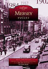 Mersey Voices by Diana Pulson (Paperback, 1999)