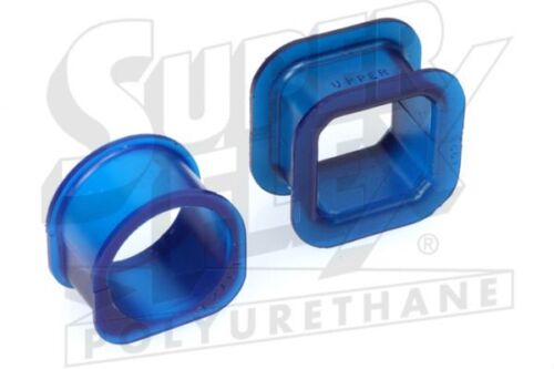 Superflex Steering Rack Bush Kit for Subaru WRX Impreza GD//GG 2000-2007