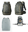 Lowepro-Flipside-400-AW-II-Camera-Backpack-Mica-Camo thumbnail 1