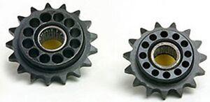 Kawasaki-KZ-Z1-1000-900-Replacement-Cam-Chain-Idler-Sprocket-12057-002