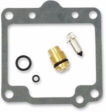 K&L Carburetor Carb Rebuild Repair Kit Suzuki LS650 LS 650 Savage 18-5064