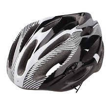 21 Vents Ultralight Sports Cycling Helmet With Lining Pad Mountain Bike Bicyc M8