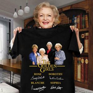 THE-GOLDEN-GIRLS-SIGNATURE-SHIRT