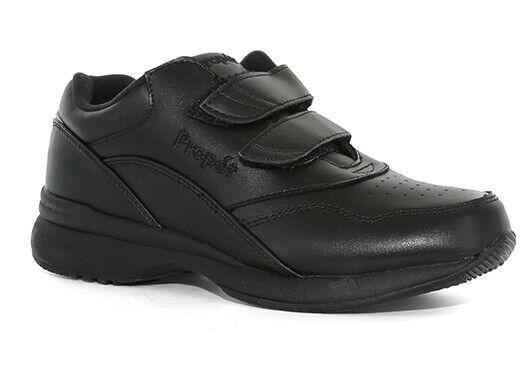 New in Box-propet femme  Roman Bracelet-WA2093' noir Chaussures de marche - 8 b