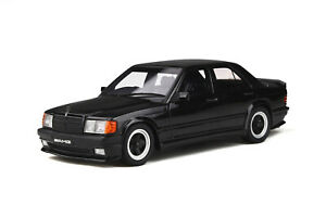 Mercedes-190E-2-3-AMG-1984-OTTO-1-18