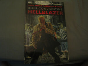 Hellblazer-Joy-Ride-TP-by-Andy-Diggle-Paperback-2008