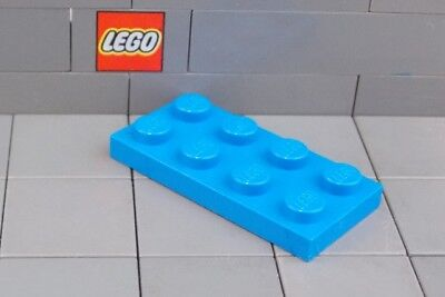 Plate Flat 2x4 4x2 choose colour 3020 NEW Lego