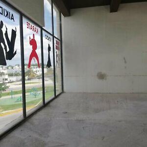 Locales en Renta Av. Huayacan Cancun
