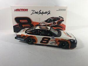 1-24-DALE-EARNHARDT-JR-8-DMP-2003-MONTE-CARLO-ACTION-NASCAR-DIECAST
