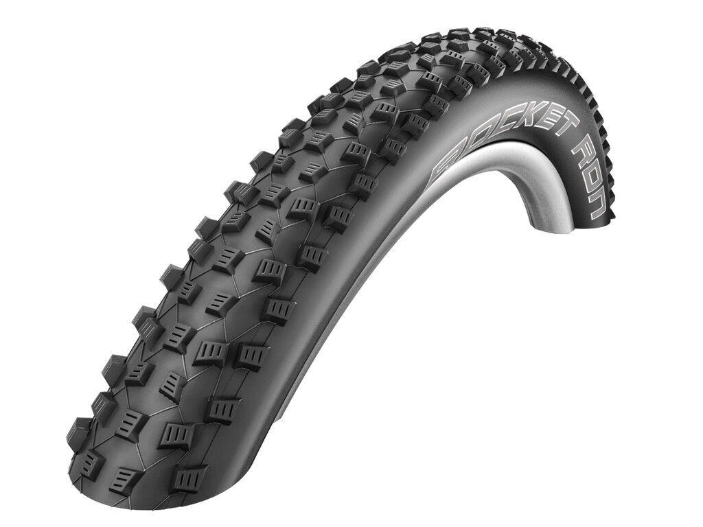 Schwalbe Neumáticos para Bicicleta Rocket Ron Ron Ron Evo PSC Todos las Tallas a9eeae