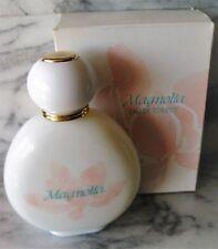 Parfum Yves Rocher Magnolia Eau de Toilette EDT 100 ml OVP NEU