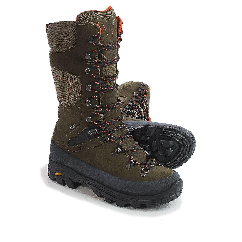 Beretta Dartek Suela Vibram Gore-Tex Caza botas - Impermeable   Transpirable Bn