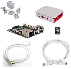 Raspberry-Pi-3-Quad-Core-Oficial-8-Gb-Escritorio-Starter-Bundle-2016-Modelo