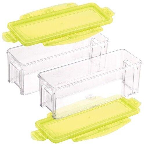 Genius Nicer Dicer Magic Cube GourmetLes4 PiècesNouveau