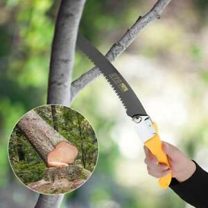 280mm-Garden-Portable-Trimming-Saw-Folding-Fruit-Tree-Pruning-Horticulture-Tool
