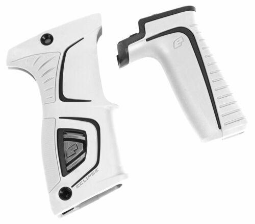 Planet Eclipse 170R Grip Kit-Blanc