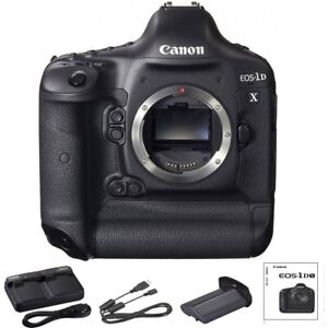 Canon-EOS-1D-X-Digital-SLR-Camera-1DX-Body-Only-Brand-New