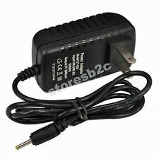 New 2A Wall Charger Adaptor Power Supply Home for Ampe A10 Android Tablet PC