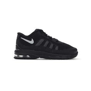 scarpe nike air max bambina 26