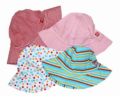 NEW Zutano LS Dress Girls Super Stripe Elephant Parade Rugosa 6 12 18 24 M NWT