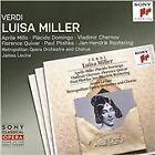 Giuseppe Verdi - Verdi: Luisa Miller (2016)