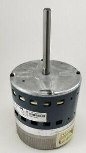 Carrier-1-2-HP-ECM-Blower-Motor-HD44AR134-5SBA39GLV5295-CWSE-1050-RPM-0818