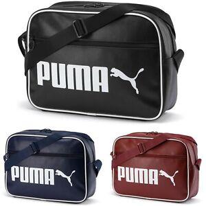 Taschen von Puma in Schwarz für Damen