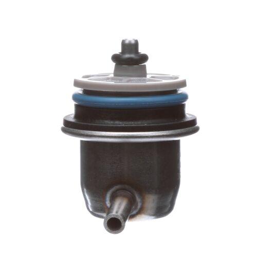 Fuel Injection Pressure Regulator Delphi FP10021