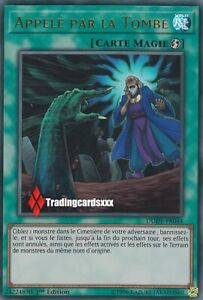 Yu-Gi-Oh-Appele-par-la-Tombe-Called-by-the-Grave-DUDE-FR044-VF-Ultra-R