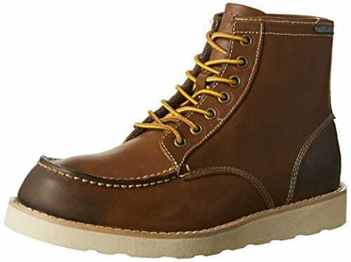 Eastland Mens Lumber Up Lace Boot- Pick SZ color.