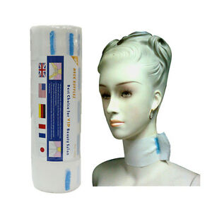 100pcs-Roll-Stretchy-Disposable-Neck-Paper-Strips-Barber-Salon-Hairdressing-Hot