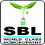 SBL-Silicea-Biochemic-Tablet-25-gm-Free-Shipping thumbnail 2
