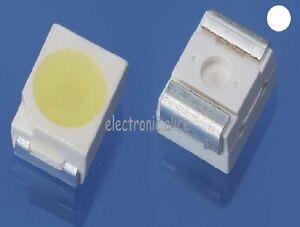 100pcs-3528-SMD-Super-bright-white-LED-Light-Emitting-Diode-6000-6500K-ROHS-1210