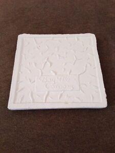 Unusual 12X12 Ceramic Floor Tile Big 12X12 Interlocking Ceiling Tiles Square 12X24 Slate Tile Flooring 2 X 4 Ceiling Tile Old 2X4 Ceiling Tiles Green4X4 Ceramic Tile Bisque Unglazed Ceramic Tile | EBay