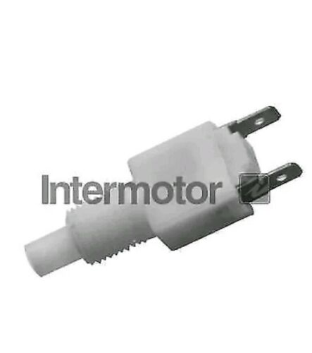 Genuine Intermotor Brake Light Switch 51590