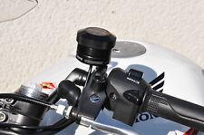 Cobrra Nemo 2 Motorbike Chain Oiler Kit Universal 2017 UK Stock (NEW)