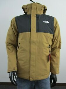 buy \u003e lone peak tri jacket, Up to 78% OFF