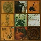 All My Friends Are Funeral Singers 0656605132815 by Califone Vinyl Album