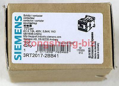 4 pcs Nichicon Elko UPM2A100MED 105° 10uF 100V Low ESR 1,2R  6,3x11mm RM2,5 #BP