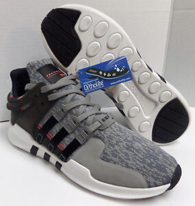 new concept bfff6 c6d04 Image is loading NEW-adidas-EQT-Support-ADV-Men-039-s-
