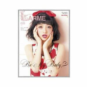 LARME-009-Kawaii-Cute-Young-fashion-Magazine-Rina-Aizawa-2014-05