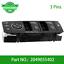 Power Window Master Switch For Mercedes-Benz C300 GLK250 GLK350 2049055402