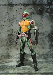 S-H-Figuarts-Masked-Kamen-Rider-Amazons-AMAZON-OMEGA-Figure-BANDAI-NEW-Japan