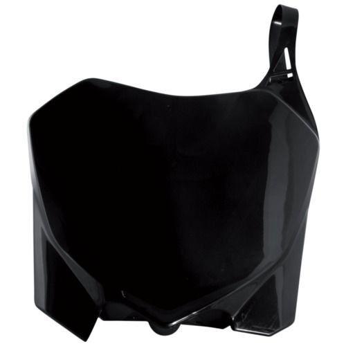 450; 2011-2013 ACERBIS Italy Honda Plastik Kit FULL Satz Komplett CRF 250