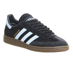 6cfb2119ec11 Image is loading Adidas-Spezial-DARK-NAVY-ARGENTINA-BLUE-GUM-Trainers-