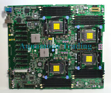NEW  Genuine OEM Dell  PowerEdge 2800 PE2800 W5451 AFB0612EHE 12V CN-0G4071