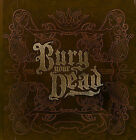 Beauty and the Breakdown by Bury Your Dead (CD, Jul-2006, Victory Records (USA))