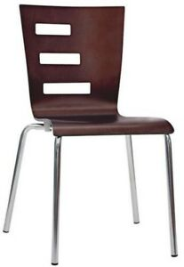 Silla-de-madera-y-acero-multicapa-color-marron-RS8674