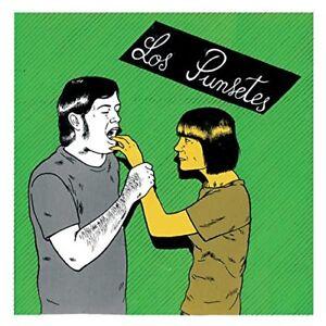 LP-LOS-PUNSETES-LP-2-VINILO