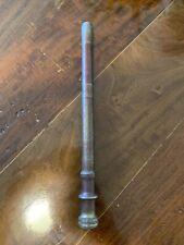 Hilti X 76 P Hvb Piston Pin 285493 For Dx 76 Nail Gun